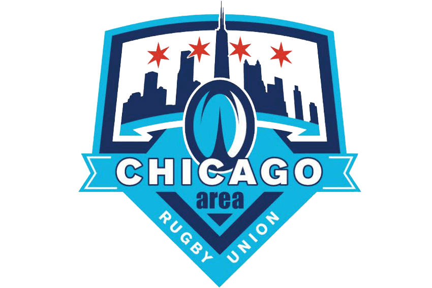 Chicago Area Rugby Football Union