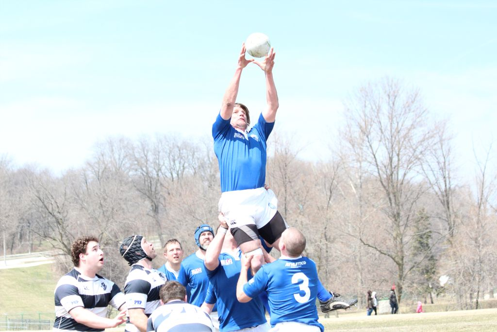 Chicago _Blue_Rugby