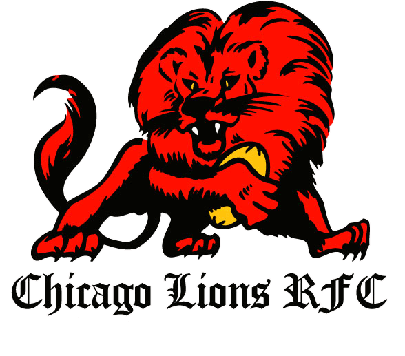 Chicago_lions_retro_logo_50YEARS3