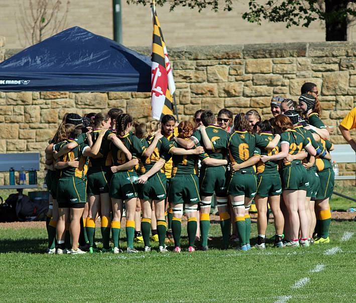 North_shore_womens_rugby