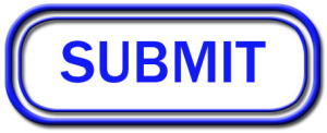 Submit your Rugby news
