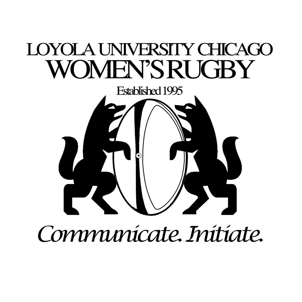 logo_with_wordsLoyola_women