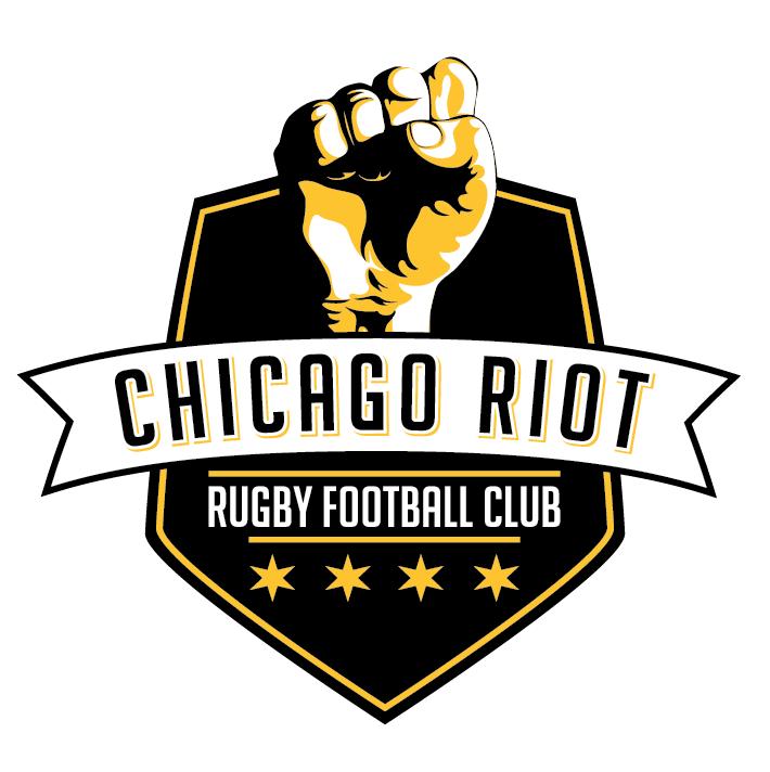 riot_logo_2