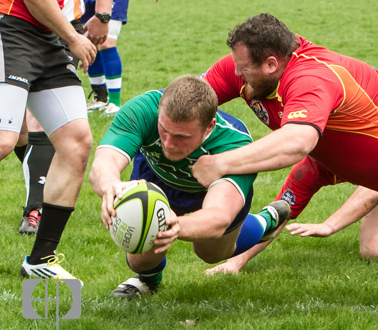rockford_ravens_rugby