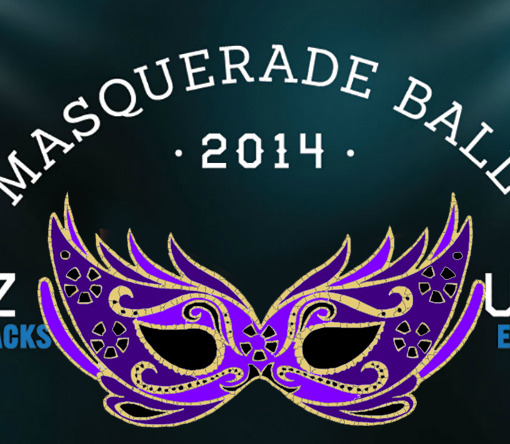 CARFU Halloween Masquerade Ball