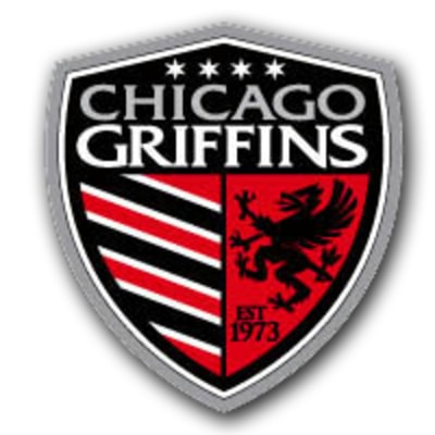 Chicago Griffins Rugby TEAM