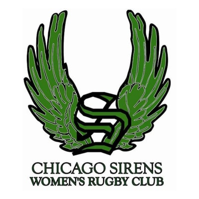 Chicago Sirens