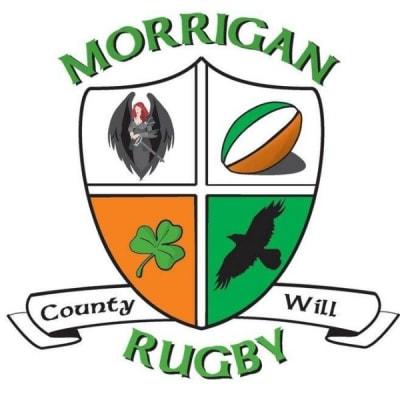 County Will Morrigans