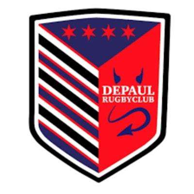 DePaul Men's Rugby