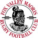 Fox Valley RFC