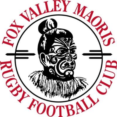 Fox Valley RFC