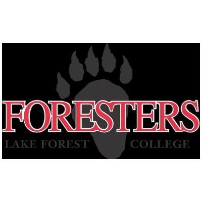 Lake Forest College Rugby