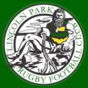 Lincoln Park RFC Logo