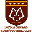 Loyola University Chicago Women's Rugby