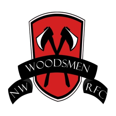 Northwest Woodsmen
