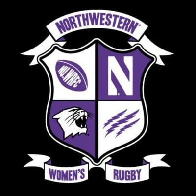 Northwestern University Women's