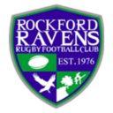 Rockford Ravens
