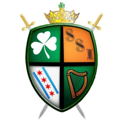 South Side Irish