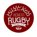 UChicago Women's Rugby