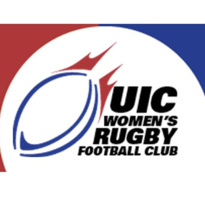 UIC Women's Rugby