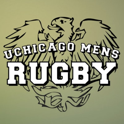 University of Chicago Rugby