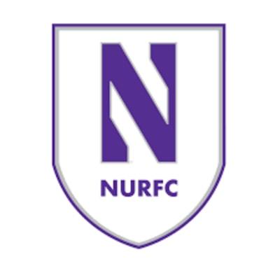 northwestern university rugby