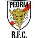 Peoria RFC - Rugby Team