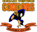 Chicago Westside Condors Rugby