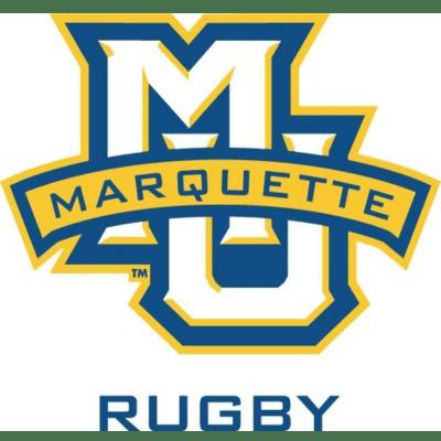 Marquette University-min