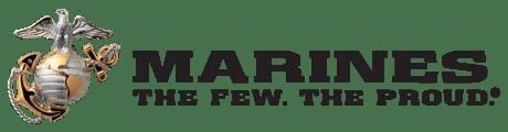 US Marines - Rugby Sponsors
