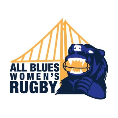 Berkeley All Blues
