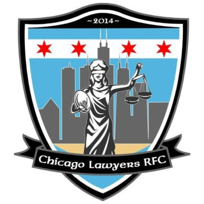Chicago Lawyers RFC
