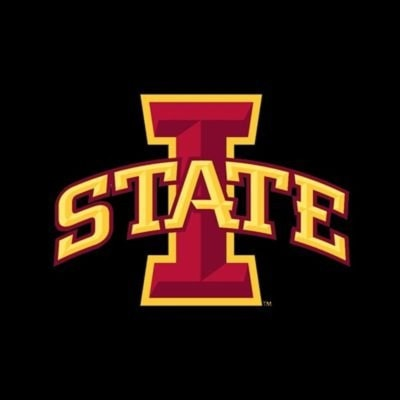 Iowa State Women's Rugby
