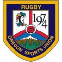 Oregon Sports Union (ORSU) Rugby-min