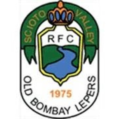 The Columbus Rugby Club
