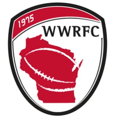 Wisconsin Women's Rugby-min