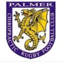 Palmer College Rugby - Women's (1)-min
