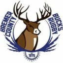 Bremer County Buck
